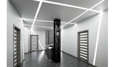 LED Downlights (LED)