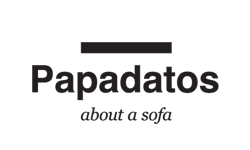 Papadatos