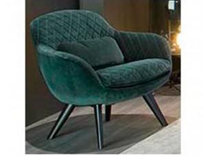 Кресло Margi