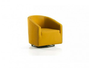 Кресло More