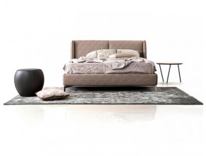 Кровать Ann