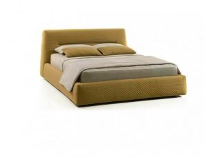 Кровать Slope