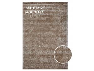 Carpet UNIVERSE