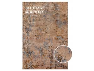 Carpet OSLO