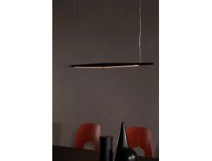 Подвесной светильник Lounge
