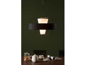 Подвесной светильник Mos