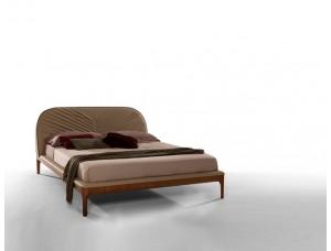 Кровать Michelangelo