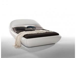Кровать Sleepy