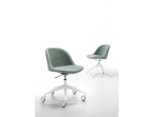 d2dbad5ed Offices and Office Furniture. Sonny Wheelchair