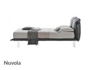 Кровать Nuvola