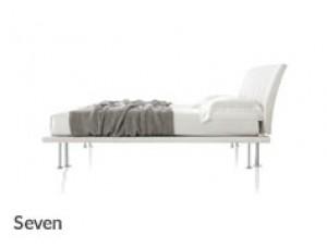 Кровать Seven