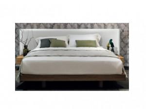 Кровать Fusion