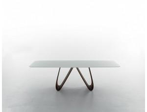 Стол и столик Arpa