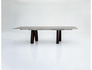 Стол и столик Butterfly