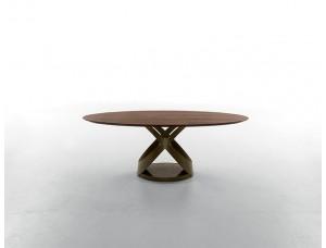 Стол и столик Capri