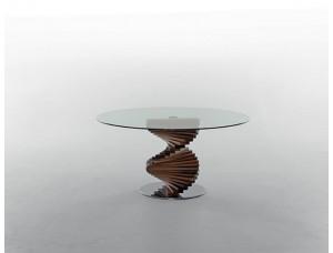 Стол и столик Firenze