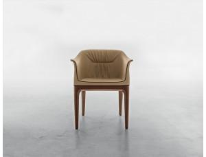 Стул и барный стул Mivida
