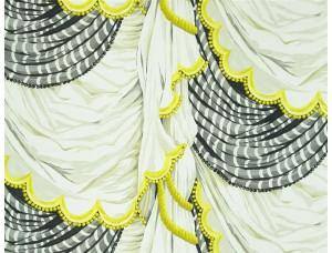 Ткань CHIAROSCURO