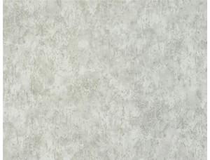 Ткань ELLORA