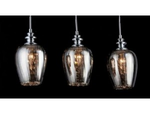 Подвесной светильник F003-33-N