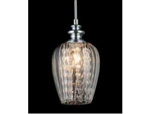 Подвесной светильник F004-11-N