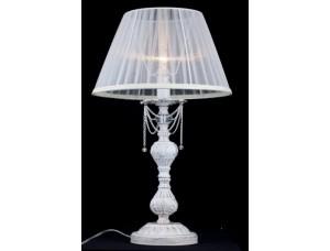 Настольная лампа ARM305-22-W