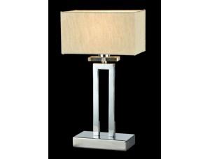 Настольная лампа MOD906-11-N