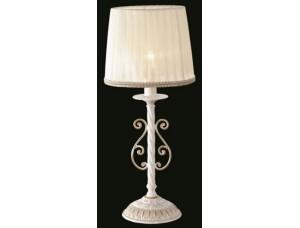Настольная лампа ARM290-11-G