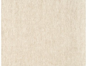 Ткань Senja