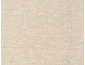 Ткань Lamu