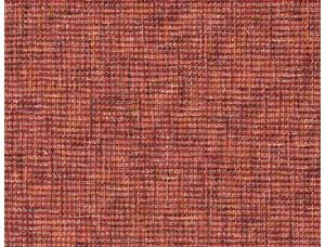 Ткань Manhattan