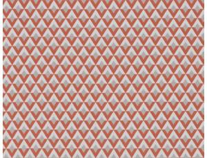 Ткань Bali
