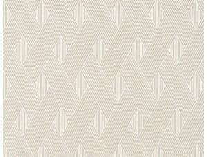 Ткань Salix