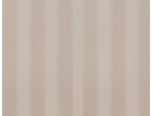 Обои Strie stripe