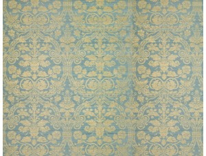 Обои Curtis silk damask
