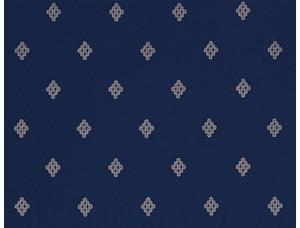 Ткань ZAMBIA