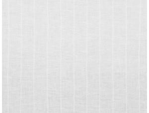 Ткань PINSTRIPE SHEER