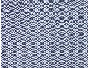 Ткань KUBA
