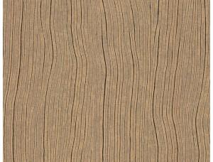 Обои Timber