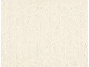 Ткань FAROU