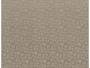 Ткань PAMPERO