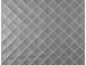 Ткань BALLET