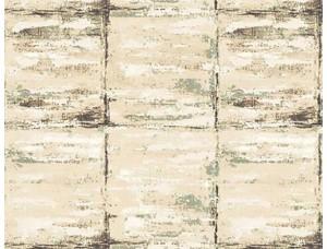 Ткань BOTANICA