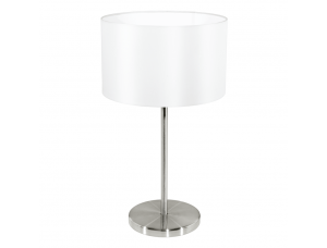 Настольная лампа 31626 Eglo MASERLO