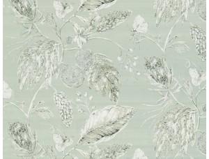 Ткань Amborella silk