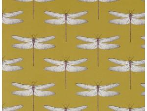 Ткань Demoiselle