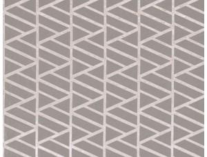 Ткань Alvar