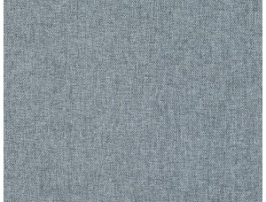 Tweed Gray