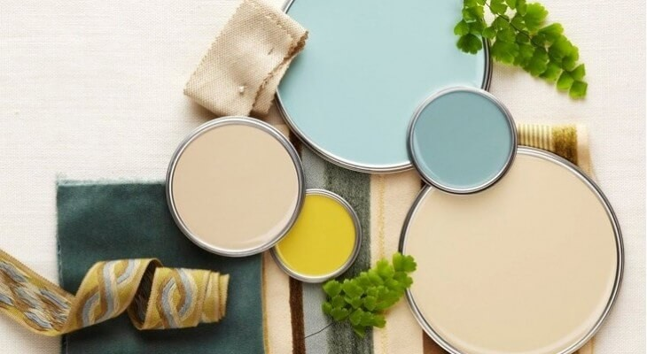 Чем на самом деле отличается дорогая краска?