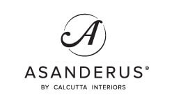 Asanderus